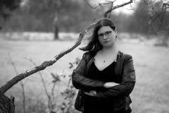 Bianca_Bruchmann_02-04-2021_2