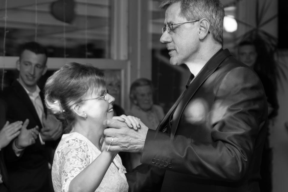 Hochzeit-Dieter-und-Gabi-1