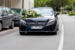Hochzeit-Dieter-und-Gabi-4