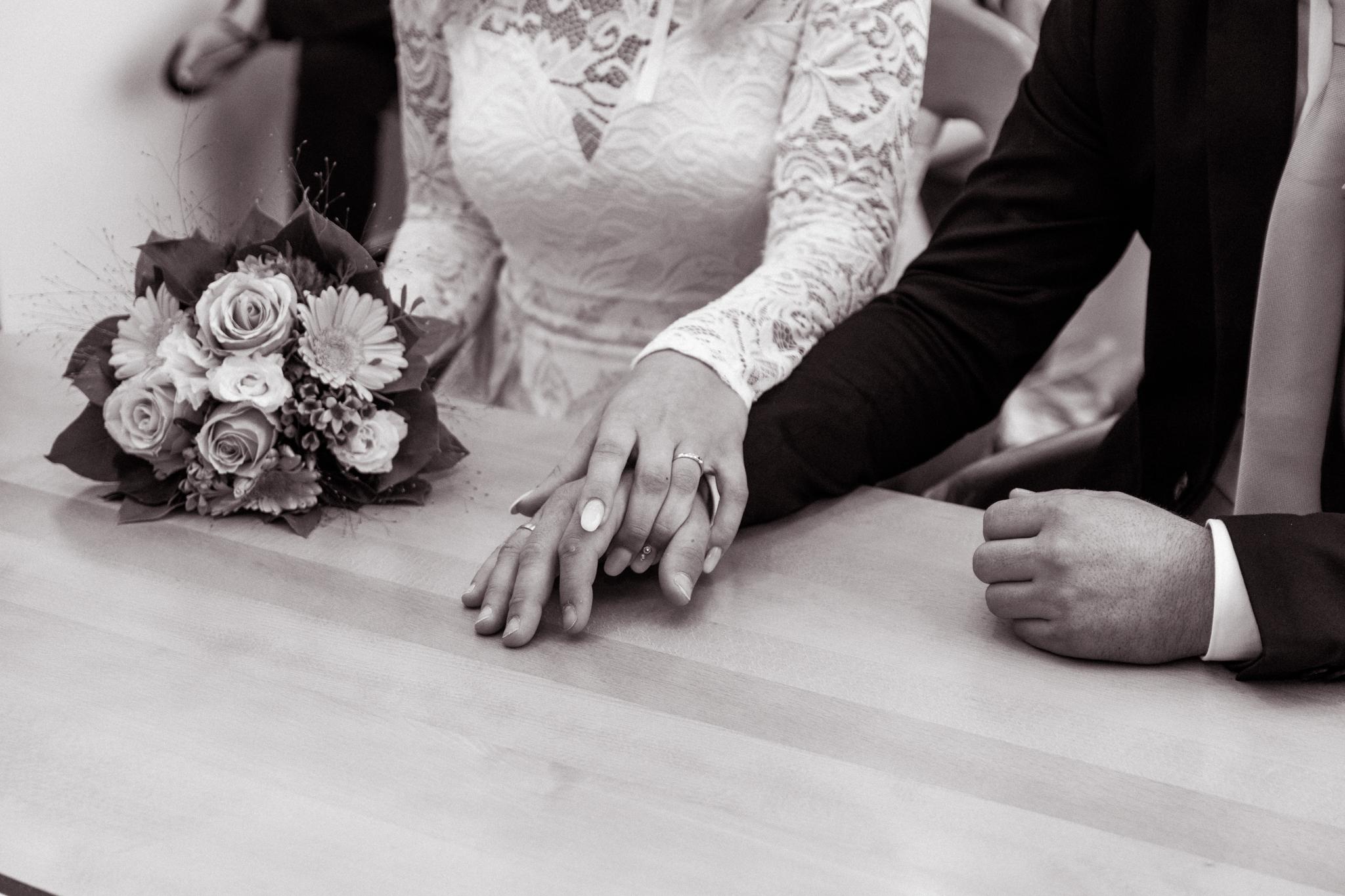 Hochzeit-Kim-und-Jessica-Schwabe-2