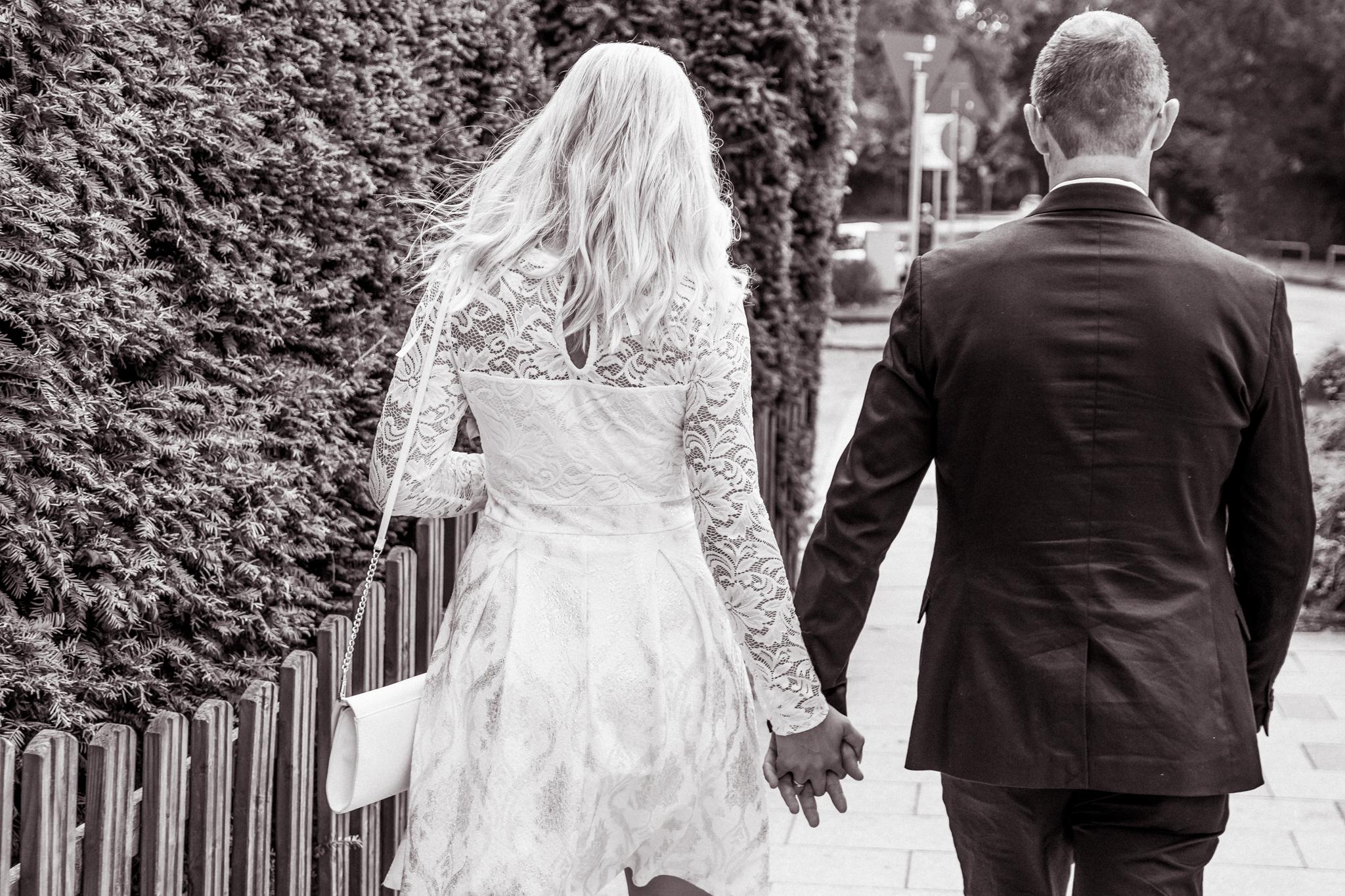 Hochzeit-Kim-und-Jessica-Schwabe-3