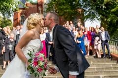 Hochzeit-Kim-und-Jessica-Schwabe-1