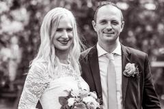 Hochzeit-Kim-und-Jessica-Schwabe-6